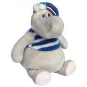 Hippo-paratrooper (M)