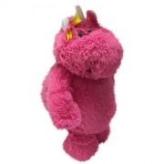 Hippo Senka (S)N