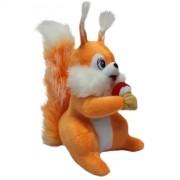 Squirrel (mini)