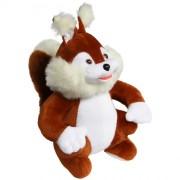 Squirrel Tearle (mini)