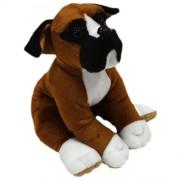 Boxer puppy (S)
