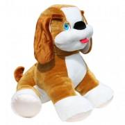 Dog Butuz (E)
