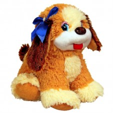 Dog Butuz (mini)N