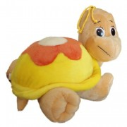Turtle Tosya (S)Pl