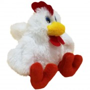 Chickling (mini)N