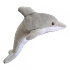 Dolphin Flippo (S)Pl