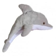 Dolphin Flippo (M)Pl