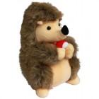 Woodland Hedgehog (M)