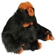 Gorilla (L)
