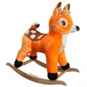 Rocker Bambi