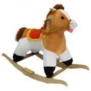 Rocker Hobbyhorse()Pl
