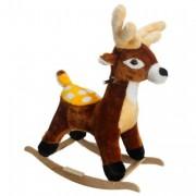 Rocker Deer
