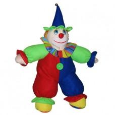 Clown Pencil (S)