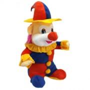 Clown Klepa (M)