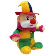 Clown Klepa (mini)
