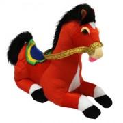 Horse Elbrus (S)