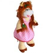 Cow Angela (M)
