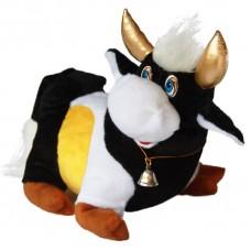 Cow Burenka (S)