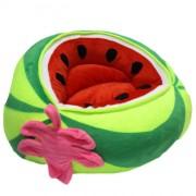 Armchair Watermelon