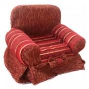 Armchair for dolls