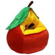 Armchair Pear