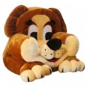 Armchair Dog (L)