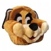 Armchair Dog (S)