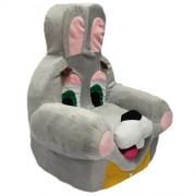 Armchair Hare (S)