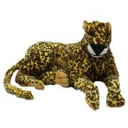 Leopard (E)