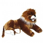 Lion Caesar (L)