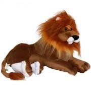 Lion Caesar (S)
