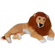 Lion Leon (M)