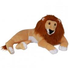 Lion Leon (L)