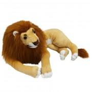 Lion Leon (S)