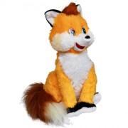 Fox Alice (L)N