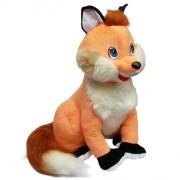Fox Alice (L)