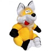 Fox Fluke (S)Pl