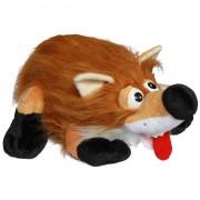 Fox Foks (M)