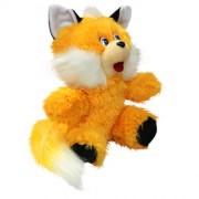 Fox Masenok (S)N