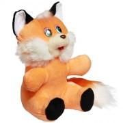 Fox Masenok (S)