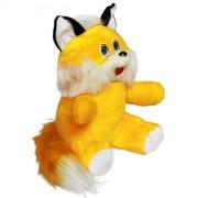 Fox Masenok (mini)