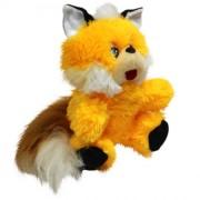 Fox Masenok (mini)N
