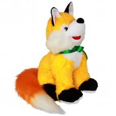 Fox Vuk (M)N