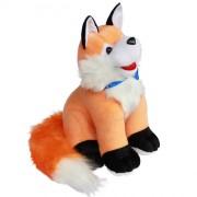 Fox Vuk (S)
