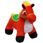 Horse Pony (M)