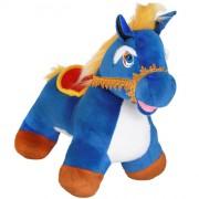 Horse Pony (S)