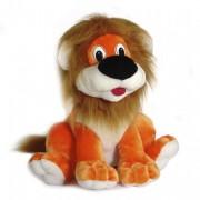 Lionet Tima (S)