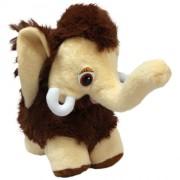 Mammoth (mini)N