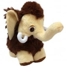 Mammoth (S)N