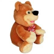 Bear Danil (L)N